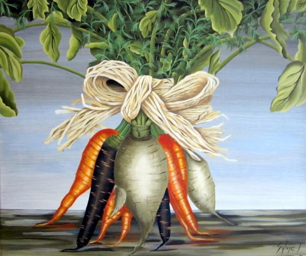 2014.010.11 carottes