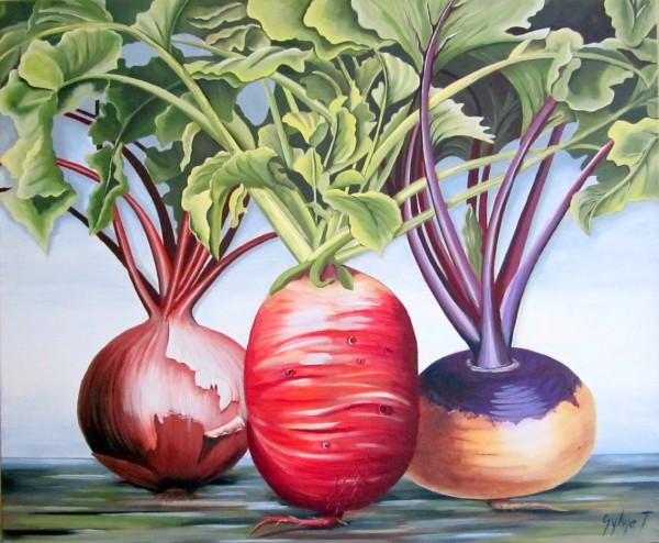 2014.09.11.légumes