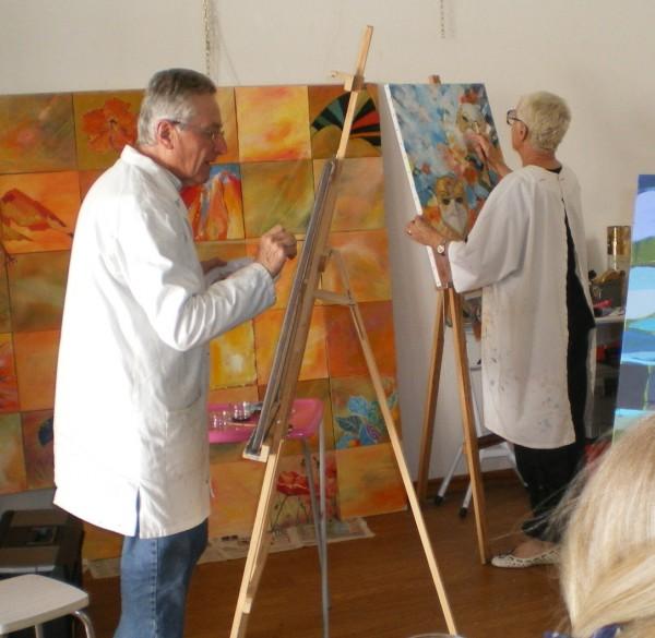 2011-atelier 023