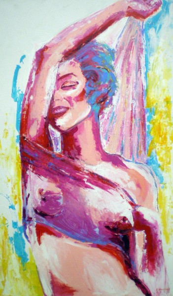 Rousset-Stephanie-010