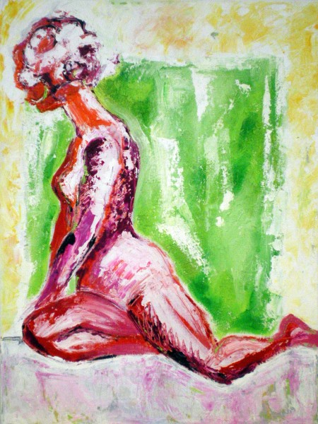Rousset-Stephanie-09