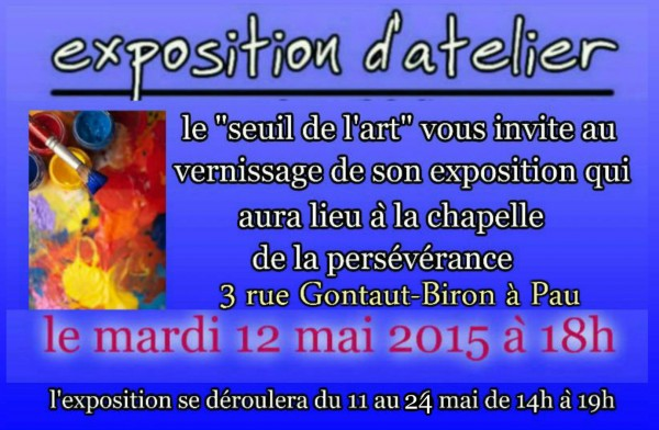 2015-05-12 expo.02